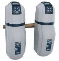 SYR Kalk/Korrosionsschutz Doppelanlage MultiSafe KS 3000 Plus, DN 50 - 240250022