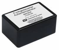 SYR Modul 4 Funkgesteuerter Frostsensor Resi 2600 - 260000007