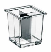 Emco Liaison Utensilienbox mit Metalleinsatz - 171900130