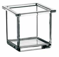 Emco Liaison Glasschale Tief - 176600002